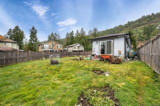 Photo 25: 1047 Skylar Cir in : ML Shawnigan House for sale (Malahat & Area)  : MLS®# 872076