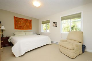 Photo 11: 6664 Rhodonite Dr in : Sk Broomhill Half Duplex for sale (Sooke)  : MLS®# 851438