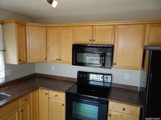 Photo 9: 64 4101 Preston Crescent in Regina: Lakeridge RG Residential for sale : MLS®# SK706282