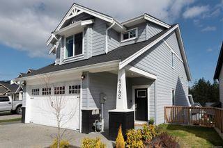 Photo 34: 1242 Nova Crt in : La Westhills House for sale (Langford)  : MLS®# 871088