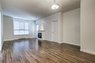 """Photo 12: 206 265 ROSS Drive in New Westminster: Fraserview NW Condo for sale in """"GROVE AT VICTORIA HILL"""" : MLS®# R2572581"""