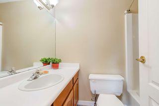 Photo 23: 12 215 Taylor Road in Kelowna: South Rutland House for sale (Central Okanagan)  : MLS®# 10225851