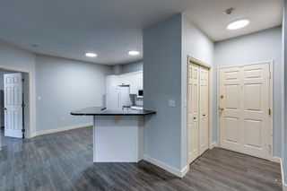 Photo 4: 212 777 3 Avenue SW in Calgary: Eau Claire Apartment for sale : MLS®# A1146241