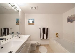 Photo 9: 108 5880 HAMPTON Place in Vancouver: University VW Condo for sale (Vancouver West)  : MLS®# V971891