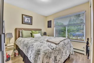 Photo 31: 10671 132A Street in Surrey: Whalley House for sale (North Surrey)  : MLS®# R2532047