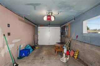 Photo 13: 291 Homer Rd in Saanich: SW Tillicum House for sale (Saanich West)  : MLS®# 843937