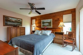 Photo 17: 1862 Snowbird Cres in : CR Willow Point House for sale (Campbell River)  : MLS®# 869942
