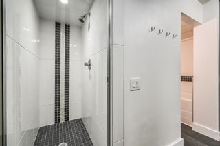 Photo 13: 305 1530 16 Avenue SW in Calgary: Sunalta Apartment for sale : MLS®# A1131555
