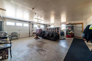 Photo 33: 121024 38W Road in Lundar: RM of West Interlake Residential for sale (R19)  : MLS®# 202105959