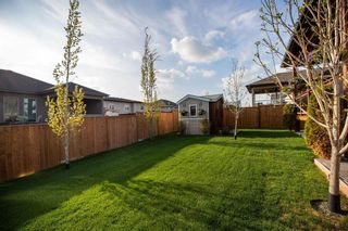 Photo 36: 2 LOWE Crescent: Oakbank Residential for sale (R04)  : MLS®# 202011283