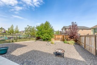 Photo 27: 108 Sherwood Gate NW in Calgary: Sherwood Detached for sale : MLS®# A1141833