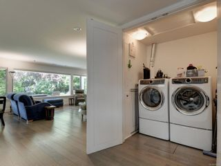 Photo 56: 2 735 MOSS St in : Vi Rockland Row/Townhouse for sale (Victoria)  : MLS®# 875865