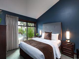Photo 16: 123 1175 Resort Dr in : PQ Parksville Condo for sale (Parksville/Qualicum)  : MLS®# 861338