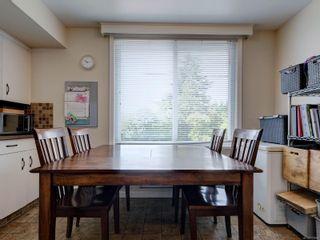 Photo 7: 3710 Saanich Rd in : SE Swan Lake Triplex for sale (Saanich East)  : MLS®# 879881