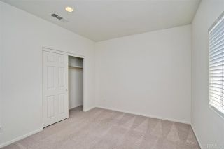 Photo 9: 34777 Southwood Ave in Murrieta: Residential for sale : MLS®# 200026858
