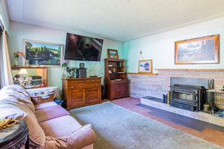 Photo 16: 3061 Rinvold Rd in : PQ Errington/Coombs/Hilliers House for sale (Parksville/Qualicum)  : MLS®# 885304