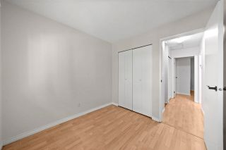 """Photo 22: 864 BLACKSTOCK Road in Port Moody: North Shore Pt Moody Townhouse for sale in """"Woodside Village"""" : MLS®# R2590955"""