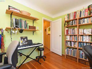 Photo 12: 1420 Haultain St in VICTORIA: Vi Oaklands House for sale (Victoria)  : MLS®# 809645