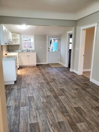 Photo 9: 3549 11th Ave in : PA Port Alberni House for sale (Port Alberni)  : MLS®# 861411