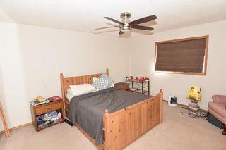 Photo 18: 17 Riverview Circle: Cochrane Detached for sale : MLS®# A1125473