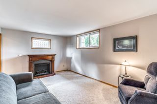 Photo 24: 10107 83 Street in Edmonton: Zone 19 House for sale : MLS®# E4266192