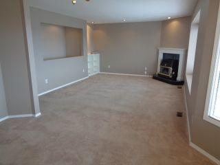 Photo 3: 24-2030 VAN HORNE DRIVE in KAMLOOPS: ABERDEEN House for sale : MLS®# 139058