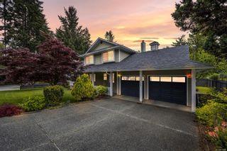 Photo 1: 5925 Highland Ave in : Du West Duncan House for sale (Duncan)  : MLS®# 874863