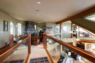 Photo 36: 4948 Nagle Rd in : Sk East Sooke House for sale (Sooke)  : MLS®# 887956