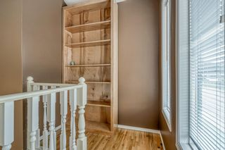 Photo 12: 2339 2 Avenue NW in Calgary: West Hillhurst Detached for sale : MLS®# A1040812
