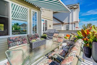 """Photo 28: 14946 57 Avenue in Surrey: Sullivan Station House for sale in """"Panorama Village"""" : MLS®# R2616113"""