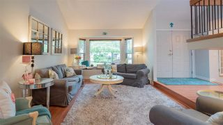 Photo 4: 5040 204 Street in Langley: Langley City House for sale : MLS®# R2265653