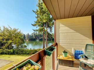 Photo 19: 302 73 W Gorge Rd in : SW Gorge Condo for sale (Saanich West)  : MLS®# 885911