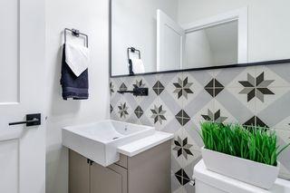 Photo 16: 103 3416 QUEENSTON Avenue in Coquitlam: Burke Mountain Condo for sale : MLS®# R2512492