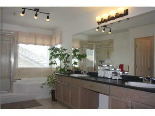 """Photo 8: 162 ASPENWOOD Drive in Port Moody: Heritage Woods PM House for sale in """"VISTAS-HERITAGE WOODS"""" : MLS®# V977600"""