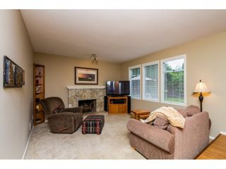Photo 11: 14325 85A Avenue in Surrey: Bear Creek Green Timbers House for sale : MLS®# R2077182