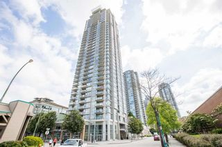 Photo 1: 3105 2955 ATLANTIC AVENUE in Coquitlam: North Coquitlam Condo for sale : MLS®# R2524483