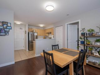 Photo 12: 2319 244 SHERBROOKE Street in New Westminster: Sapperton Condo for sale : MLS®# R2467926