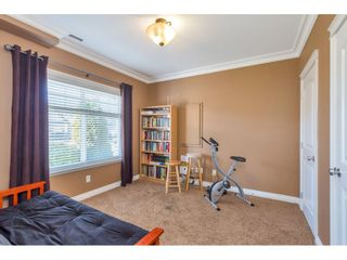Photo 29: 3920 KALEIGH COURT in Abbotsford: Abbotsford East House for sale : MLS®# R2549027