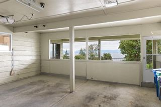 Photo 27: 3774 Overlook Dr in : Na Hammond Bay House for sale (Nanaimo)  : MLS®# 883880