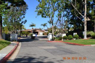 Photo 2: VISTA Condo for sale : 2 bedrooms : 145 Bronze Way