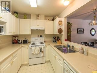 Photo 6: 107 - 329 RIGSBY STREET in Penticton: House for sale : MLS®# 179095
