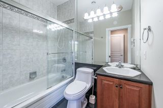 Photo 8: 7551 REEDER Road in Richmond: Broadmoor House for sale : MLS®# R2612972
