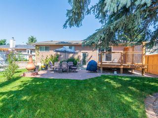 Photo 29: 307 Silver Springs Rise NW in Calgary: Silver Springs Detached for sale : MLS®# A1025605