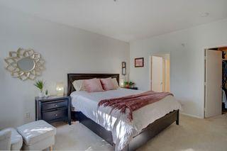 Photo 16: CHULA VISTA Condo for sale : 3 bedrooms : 1355 Nicolette Ave #1321