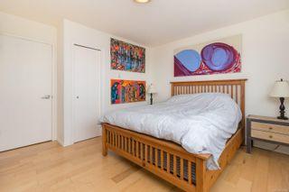 Photo 13: 101 1540 Dallas Rd in : Vi Fairfield West Condo for sale (Victoria)  : MLS®# 874059