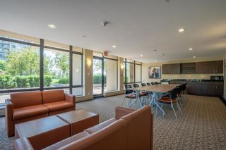 """Photo 16: 305 2345 MADISON Avenue in Burnaby: Brentwood Park Condo for sale in """"OMA"""" (Burnaby North)  : MLS®# R2387123"""