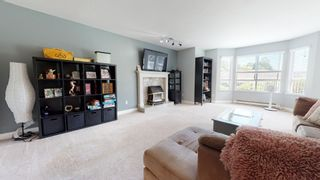 """Photo 13: 105 6440 197 Street in Langley: Willoughby Heights Condo for sale in """"Kingsway"""" : MLS®# R2603548"""