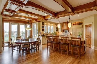 Photo 15: 18 Rocky Bear Place in Rural Rocky View County: Rural Rocky View MD Detached for sale : MLS®# A1147894