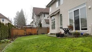 """Photo 24: 10281 168 Street in Surrey: Fraser Heights House for sale in """"Academy Heights"""" (North Surrey)  : MLS®# R2525059"""