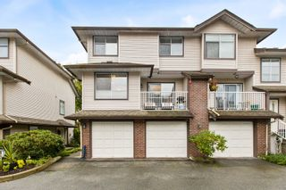 """Photo 2: 54 2450 LOBB Avenue in Port Coquitlam: Mary Hill Townhouse for sale in """"Southside Estates"""" : MLS®# R2622295"""